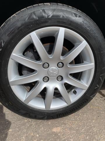 Peugeot 308 active 1.6 completo - Foto 14