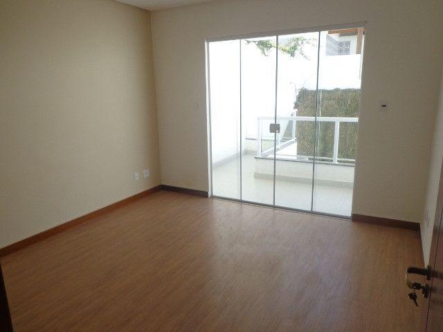 Casa 3 quartos á venda, 200 m² por R$ 749.900 - Parque Jardim da Serra - Juiz de Fora/MG - Foto 6