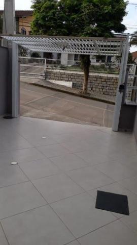 Casa à venda com 3 dormitórios em Petrópolis, Joinville cod:V37102 - Foto 19