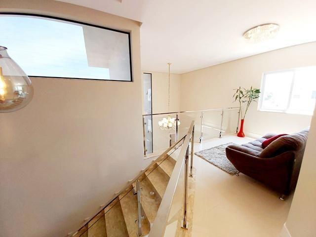 Casa de condomínio à venda com 4 dormitórios em Vila nova, Joinville cod:10327 - Foto 7