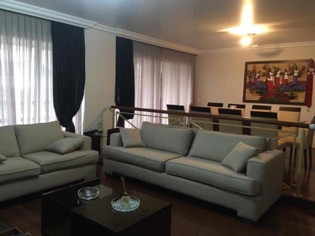 Apartamento para alugar com 5 dormitórios em Centro, Joinville cod:L97010 - Foto 15