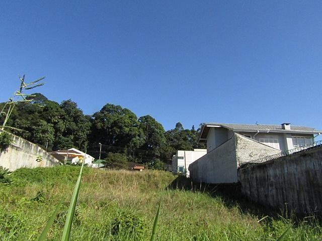 Terreno à venda em América, Joinville cod:20009 - Foto 4