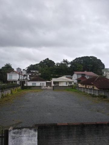 Terreno para alugar em Glória, Joinville cod:L38201 - Foto 5