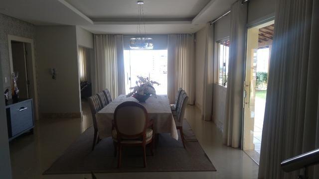 Casa alto padrão à venda no Candeias - 4 quartos - Foto 6