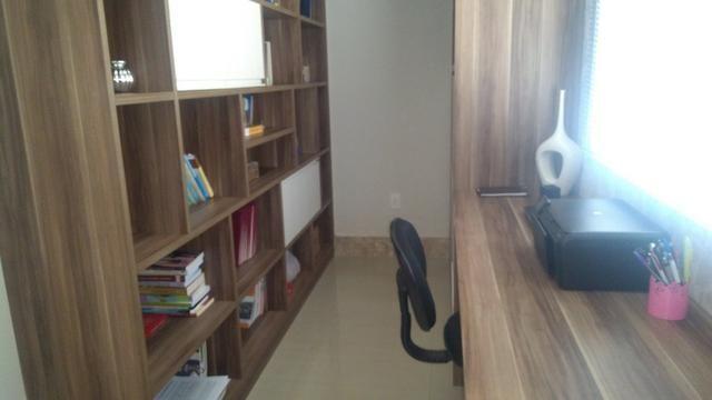 Casa alto padrão à venda no Candeias - 4 quartos - Foto 9