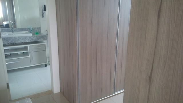 Casa alto padrão à venda no Candeias - 4 quartos - Foto 13