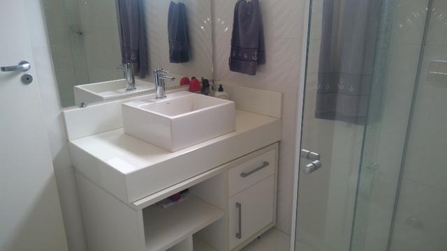 Casa alto padrão à venda no Candeias - 4 quartos - Foto 19