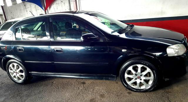 Astra Hatch 2010 R$23.900,00 Barato!! - Foto 6