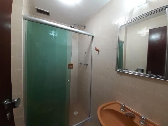 Apartamento para Aluguel, Flamengo Rio de Janeiro RJ - Foto 18