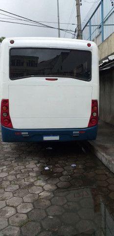 Ônibus LD Scania 169,999 - Foto 18