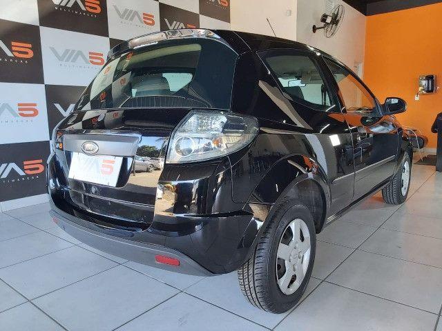 Ford ka 2012/2013 - Foto 10