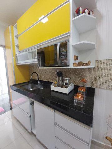 Casa na Cidade Nova Mobiliada// Aceita Financiamento// use FGTS - Foto 5