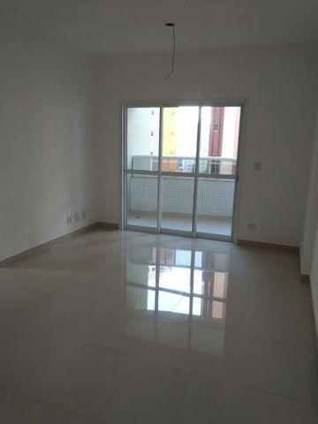 Edifício Horácio Racanelo - Foto 2
