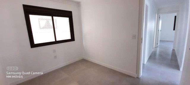 Apartamento em ótima localização em Torres - Foto 10