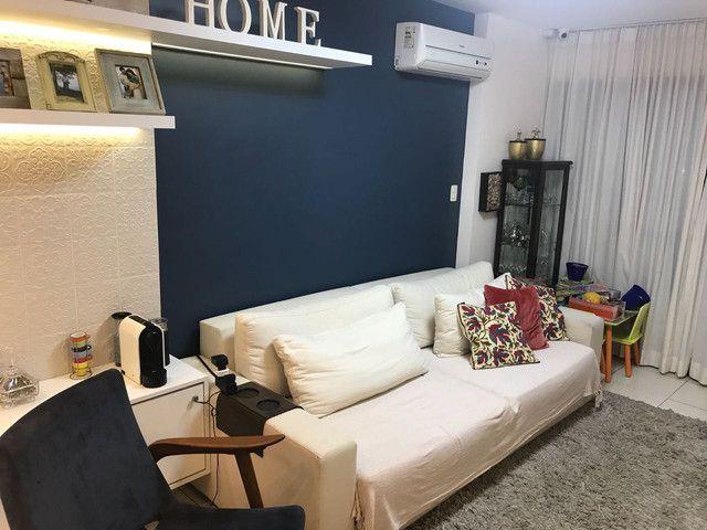 Lindo Apartamento 2 quartos na Jatiúca - Foto 15