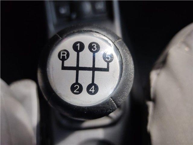 Chevrolet Corsa 2011 1.4 mpfi premium sedan 8v flex 4p manual - Foto 16