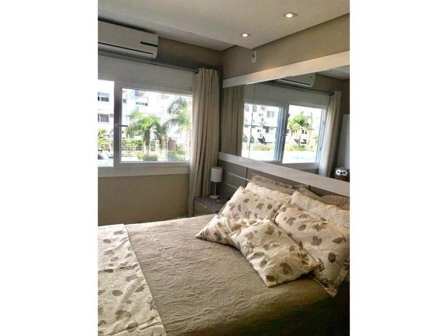 Apartamento à venda com 3 dormitórios em São sebastião, Porto alegre cod:157695 - Foto 20