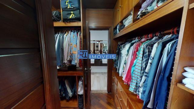 Casa à venda, 4 quartos, 2 suítes, 4 vagas, Dona Clara - Belo Horizonte/MG - Foto 14