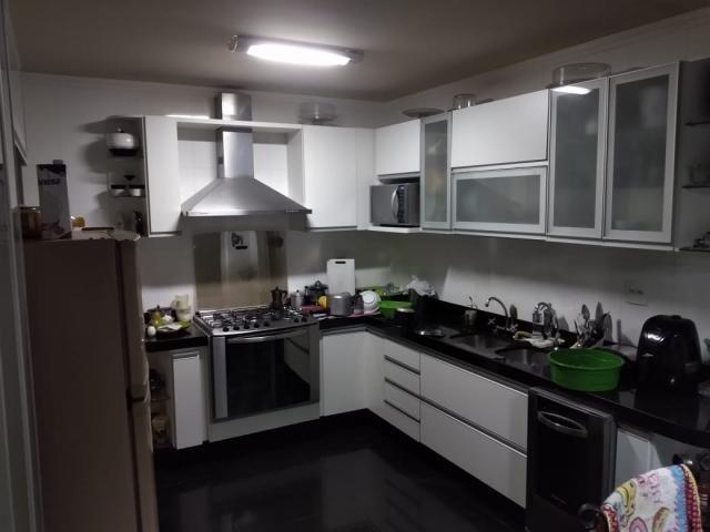 Casa à venda com 4 dormitórios em Santa rosa, Belo horizonte cod:4183 - Foto 9