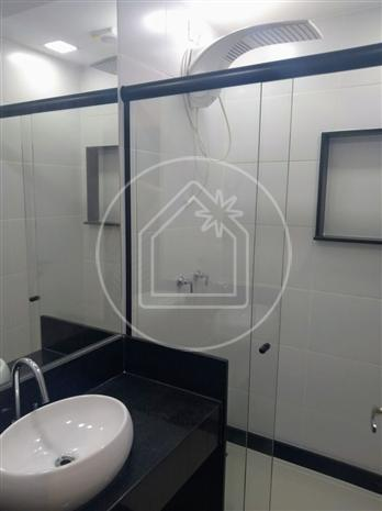 Apartamento à venda com 4 dormitórios em Copacabana, Rio de janeiro cod:825899 - Foto 15