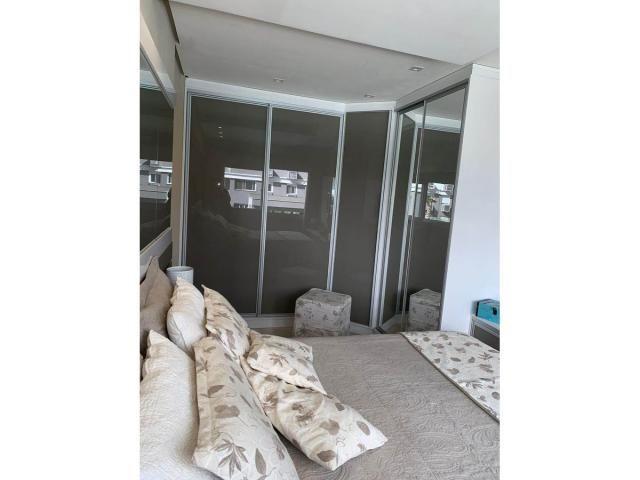 Apartamento à venda com 3 dormitórios em São sebastião, Porto alegre cod:157695 - Foto 18