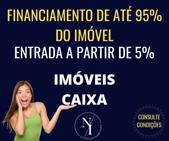 VARGEM GRANDE DO RIO PARDO - B. VARGEM GRANDE - Oportunidade Caixa em VARGEM GRANDE DO RIO - Foto 5