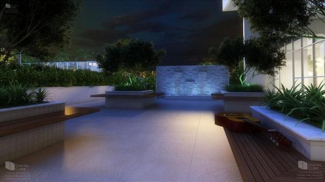 Apartamento em Manaíra 126 m², com 2 suítes - Foto 7