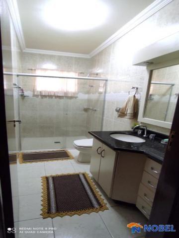 Casa à venda em Cianorte Pr. - Foto 15