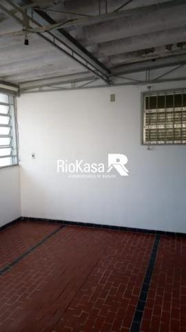 Apartamento - TAUA - R$ 1.800,00 - Foto 19
