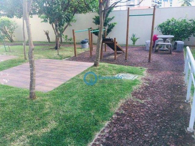 Apartamento à venda, 148 m² por R$ 1.270.000,00 - Guararapes - Fortaleza/CE - Foto 19