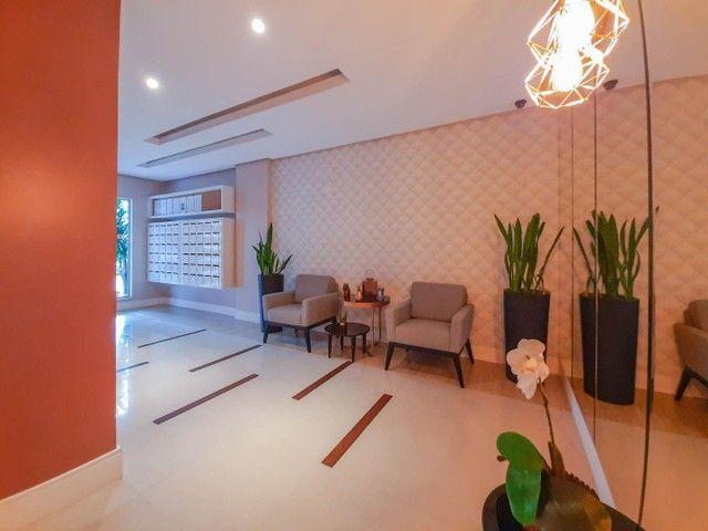 Novo Hamburgo - Apartamento Padrão - Rio Branco - Foto 15