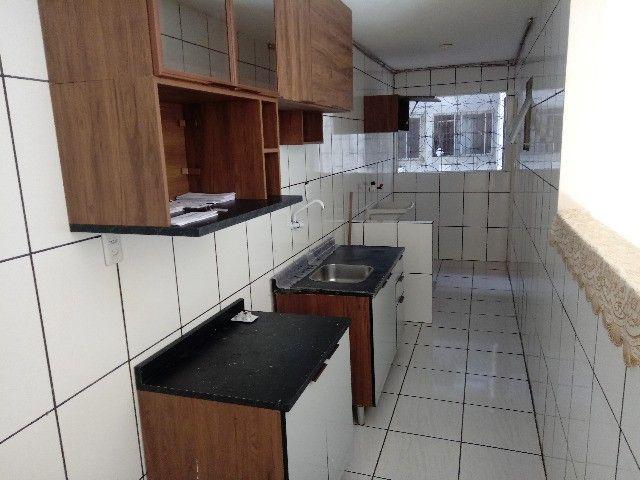 Alugamos, Apartamento,3/4,Suite,Paralela Parque(Cond. fechado))