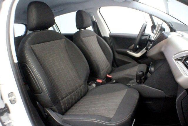 Peugeot 2008 1.6 16v Allure 4P Automático - Foto 9