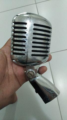 Microfone stagg - Foto 3