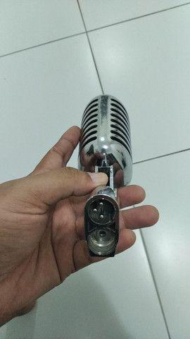 Microfone stagg - Foto 5