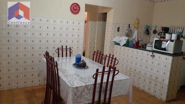 Casa a Venda no Monte Castelo - Foto 8