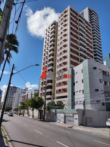 BIM Vende em Boa Viagem, 83m², 03 Quartos, 01 Suíte - Nascente, excelente localização - Foto 20