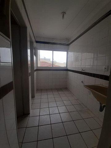 Apartamento no Bairro Heliopolis - Foto 5