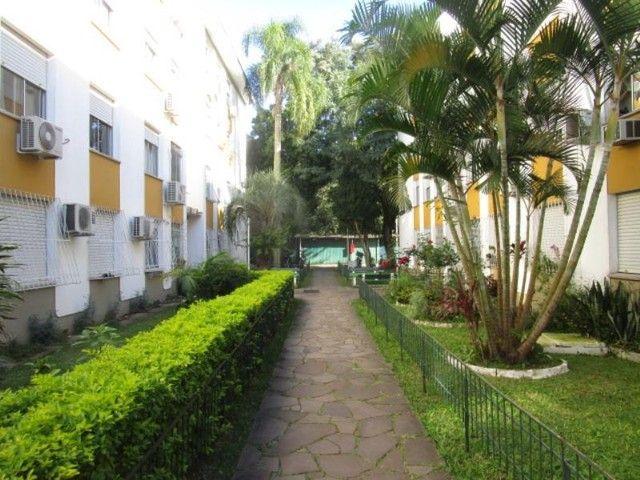 Apartamento para alugar com 2 dormitórios em Vila nova, Porto alegre cod:2095-L - Foto 2