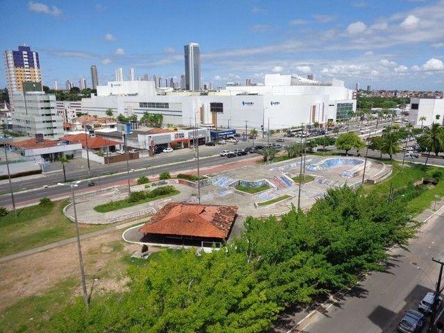 Apartamento para alugar com 3 dormitórios em Aeroclube, João pessoa cod:18366 - Foto 16