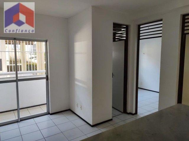 Apartamento Padrão para locação em Fortaleza/CE - Foto 12