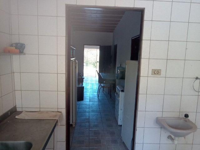 Casa em Itamaracá - Foto 11