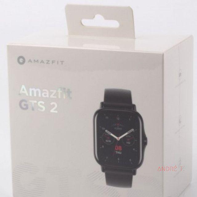 Amazfit GTS 2 - Foto 3