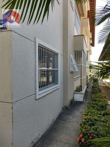 Apartamento Padrão para locação em Fortaleza/CE - Foto 3