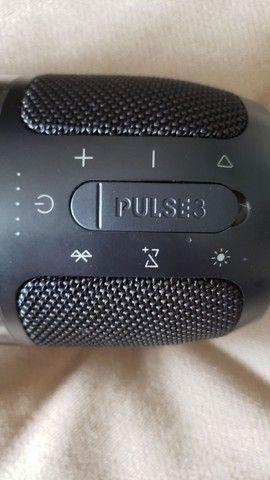 JBL Pulse 3  - Foto 5
