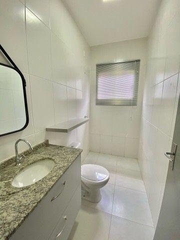 Condomínio Lagoa Azul 2 e 3 Quartos, Prontas Para Morar - Foto 12