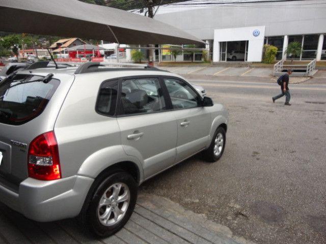 Hyundai Glsb 2.0 2014 - Foto 6