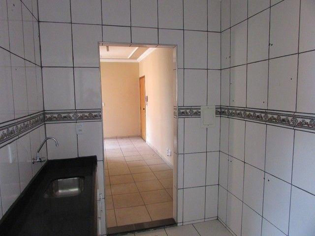 Apartamento à venda, 2 quartos, 1 vaga, Bonsucesso - Belo Horizonte/MG - Foto 6