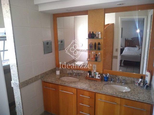 IMO.800 Casa para venda Jardim Europa-Volta Redonda, 3 quartos - Foto 12
