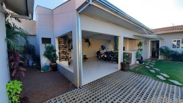 Vende-se casa jd. Gisela ótima localização  - Foto 2